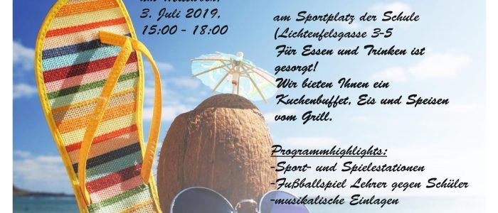 Flyer-Schulfest-2019